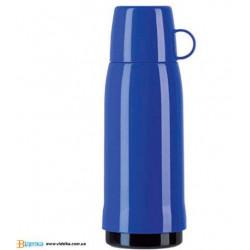 Термос EMSA ROCKET, синий, 1 л EM 502448