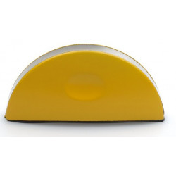 Ручка для крышки  Stacca BergHOFF  1104522