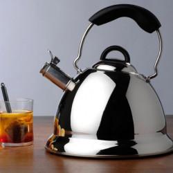 Чайник 5 л Designo со свистком BergHOFF 1104676