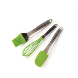 Набор кухонных принадлежностей 3 пр. BergHOFF 8500511