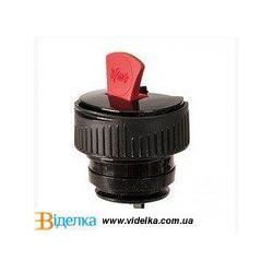 Сменный клапан для термоса Emsa MOBILITY EM 513760