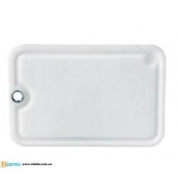 Доска для нарезки Emsa CLEAN CUT  EM 2138451600