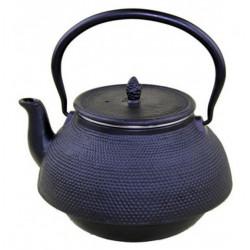 Чайник заварочный - тэцубин FENGSHUI 2,5 л Gipfel (чугун) 1186