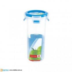 Емкость для напитков EMSA CLIP&CLOSE 3D, 0,5л EM 508554