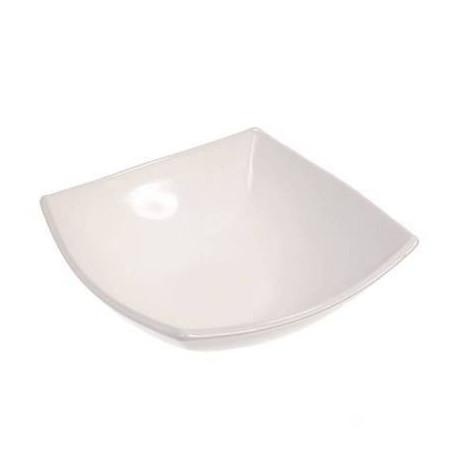 Luminarc Quadrato White Салатник 14см