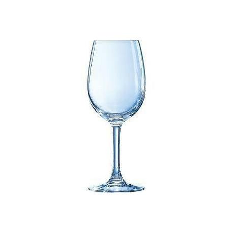 Arc Cabernet Tulip Набор бокалов/вино 750мл-6шт
