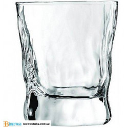 Набор стаканов низких 300мл Luminarc Icy G2766