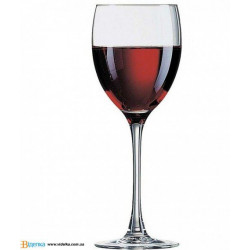 Бокал для вина 350мл Arcoroc Signature J3904