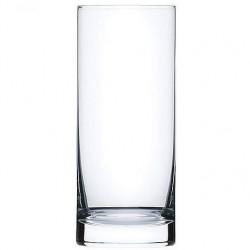 Bohemia Barline Набор стаканов высоких 340мл-6шт