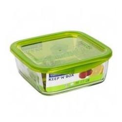 Емкость для хранения еды 720мл Luminarc  Keep'n'Box G3251