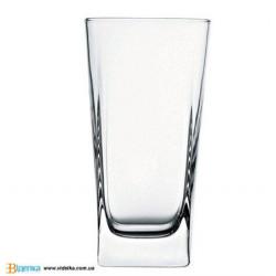 Набор стаканов 6шт 290мл Pasabahce Baltic 41300