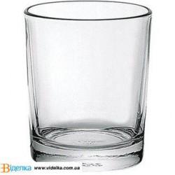 Набор стаканов 250мл 12шт New York Arcoroc H5156