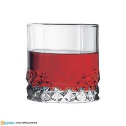 Набор стаканов 210 мл/6шт Pasabahce Вальс 42943 В