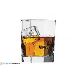 Набор стаканов 300мл/6шт Pasabahce Kosem 42083