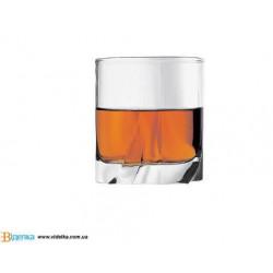 Набор стаканов низких 360мл/6шт Pasabahce Luna 42348