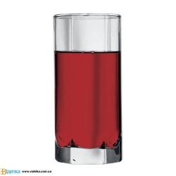 Набор стаканов высоких 275мл/6шт Tango Pasabahce 42942 Т