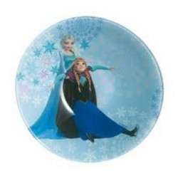 Салатник 16см Luminarc Disney Frozen L0868