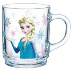 Кружка 250мл Luminarc Disney Frozen L0870