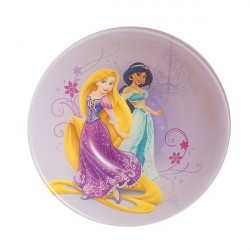 Салатник 16см Luminarc Disney Princes Royal J3993