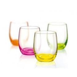 набор стаканов bohemia купить