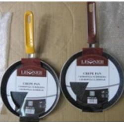 Сковорода для блинов Lessner D24см 88357-24