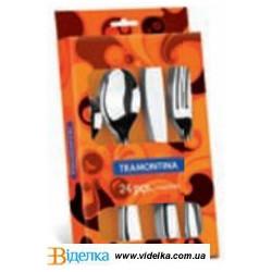 Набор Tramontina  AURORA 16  пр.66907/650