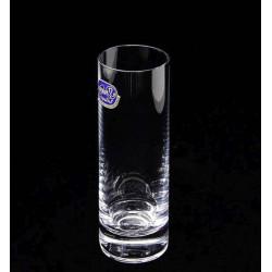 Bohemia Barline Набор стопок/водка высоких 50мл-6шт B25089