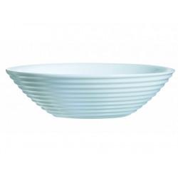 Тарелка суповая 20см Luminarc Harena L2969