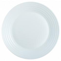 Тарелка десертная 19,5см Luminarc Harena L2786