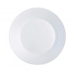 Тарелка подставная 27см Luminarc Harena L3263