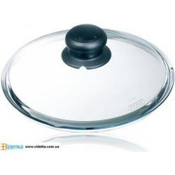 Крышка Pyrex, 20 см, с кнопкой B20CL0K/к
