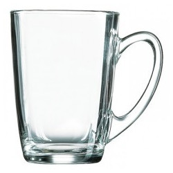 купить чашки