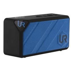 Акустика Trust Urban Revolt Yzo Wireless Speaker blue