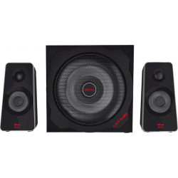 Акустика Trust GXT 638 Digital Gaming Speaker 2.1