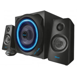 Акустика Trust GXT 628 Limited Edition Speaker Set