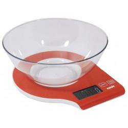 Весы кухонные Magio 294