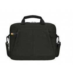 "Сумка для ноутбука Case Logic Huxton Attache 14"" Black (HUXA114)"