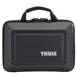 "Сумка для ноутбука THULE Gauntlet 3.0 Attache 13"" MacBook Pro"