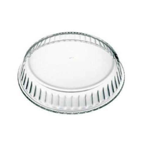 Simax Форма для кекса круглая 280х40мм Color S6556