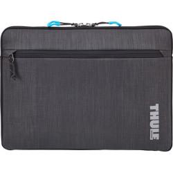 """Сумка для ноутбука THULE Stravan 13"""" Sleeve - TSPS113G"""