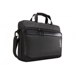 "Cумка для ноутбука THULE Subterra Attache for 15"" MacBook Pro"