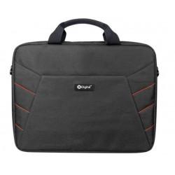 Сумка для ноутбука X-DIGITAL Bristol 316 (Black)