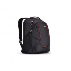 Рюкзак CASE LOGIC BPEB115 (черный)