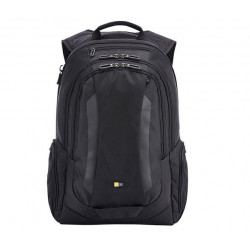 Рюкзак CASE LOGIC RBP315 (Black)