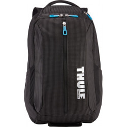 Рюкзак THULE Crossover 25L MacBook Backpack (TCBP-317)