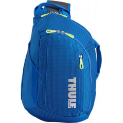 "Рюкзак THULE Crossover Sling Pack for 13"" (TCSP-313COB)"