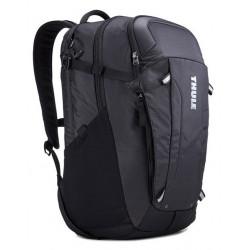 Рюкзак THULE EnRoute 2 Blur  Daypack (Black)