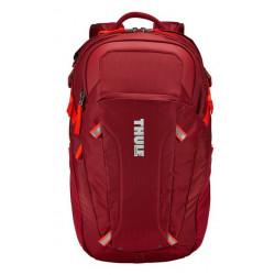 Рюкзак THULE EnRoute 2 Blur  Daypack  (BORDEAUX)