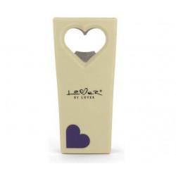 Открывалка для бутылок BergHOFF Lover by Lover (3800024)