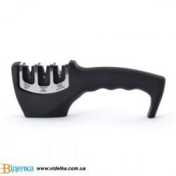 Точило для ножей BergHOFF 1100031